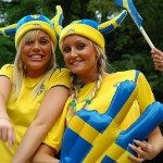 happy-swedes