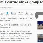 FireShot Screen Capture #173 - 'The U_S_ just sent a carrier strike group to confront China' - www_navytimes_com_story_military_2016_03_03_stennis-strike-group-deployed-to-south-china-sea_81270736
