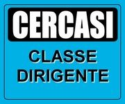 AAA_cercasi_classe_dirigente150