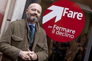 Oscar-Giannino_con_logo_Fare