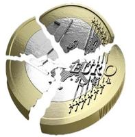 Euro_Crack-Up
