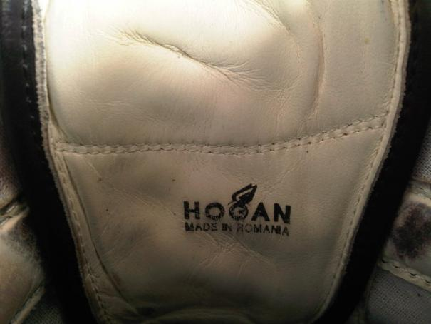 hogan-made-romania-128520