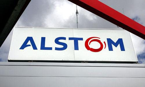 Alstom img