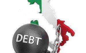 debito_pubblico_italiano_nuovo_record_toccata_a_marzo_quota_2_034_7_miliardi-0-0-363886
