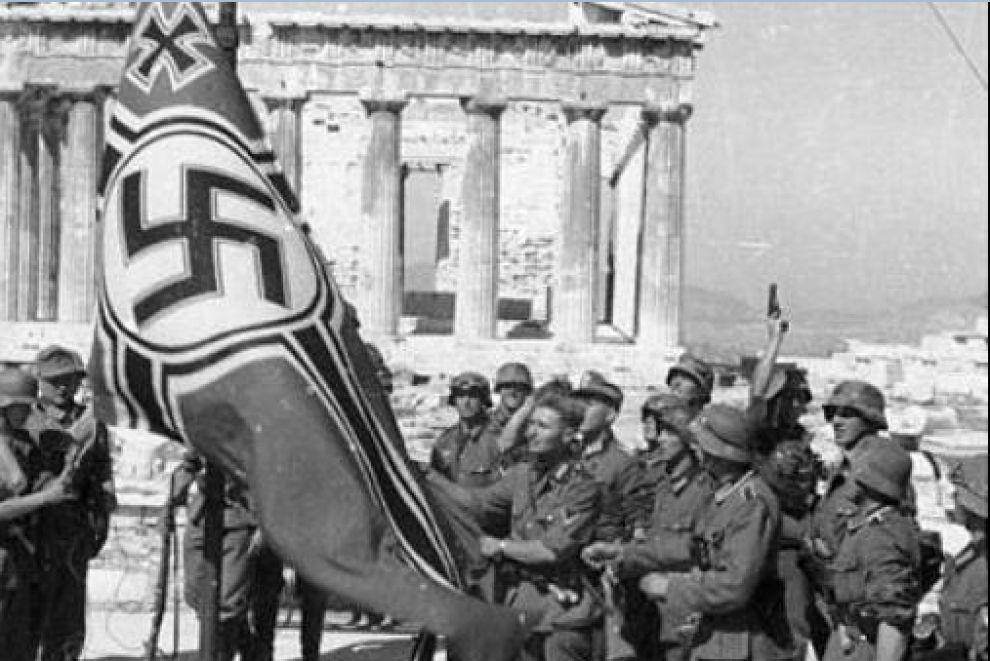 occupazione-nazista