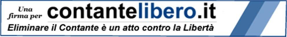 ContanteLibero