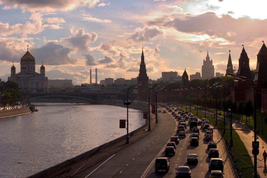 Kremlevskaya_Naberezhnaja_Moscow.hires
