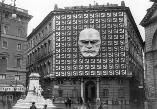 fascismo_elezioni_1934