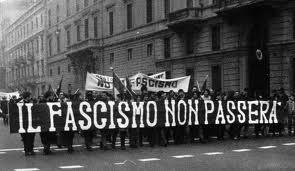 images fascismo non passerà