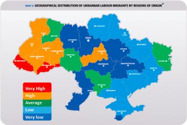 Ucraina5