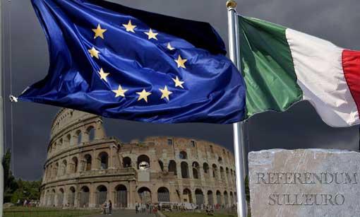 referendum-euro