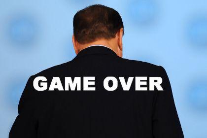 berlusconi-game-over-13-11-20111.jpg w=300&h=200