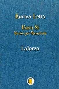 letta euro si