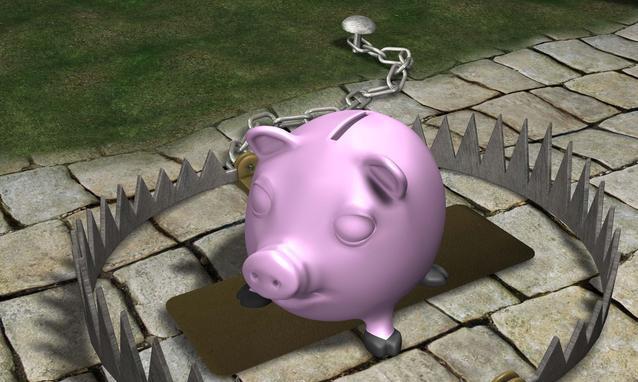 Imposta-di-bollo-nuova-stangata-sui-risparmi_h_partb