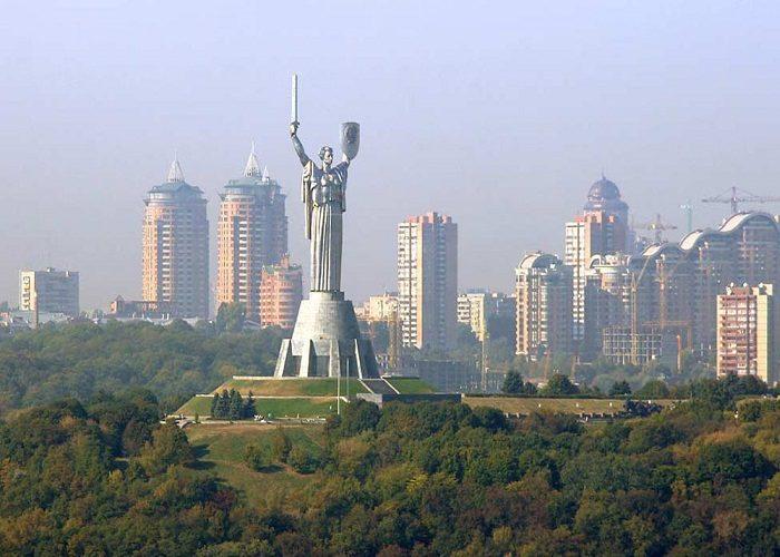 Mother-Motherland-Kiev-Ukraine