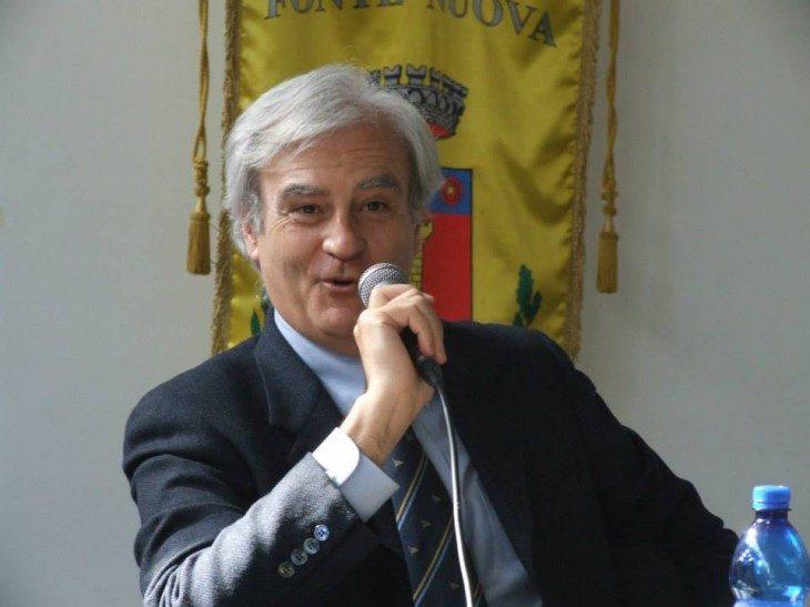 ANTONIO MARIA RINALDI SU BYOBLU: ORA FATE PRESTO