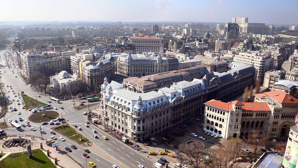 Bucharest-Skyline-01
