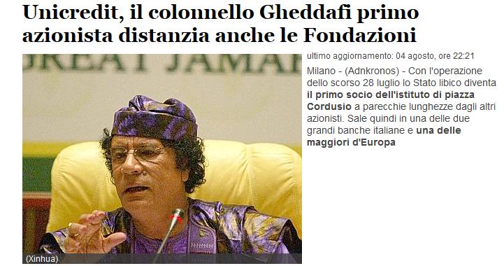 FireShot Screen Capture #017 - 'Unicredit, il colonnello Gheddafi primo azionista distanzia anche le Fondazioni - Adnkronos Economia' - www_adnkronos_com_IGN_News_Economia_Unicredit-il-colonnello-Ghedd
