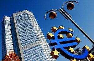 Faro della BCE sulle banche italiane. Sei Istituti confermano le indagini – da Teleborsa .it