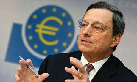 Mario-Draghi-euro-008.jpg (460×276)