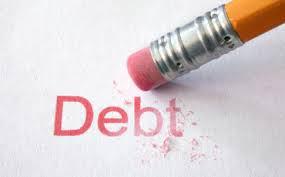 debt332