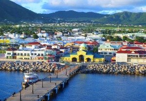 basseterre-st-kitts