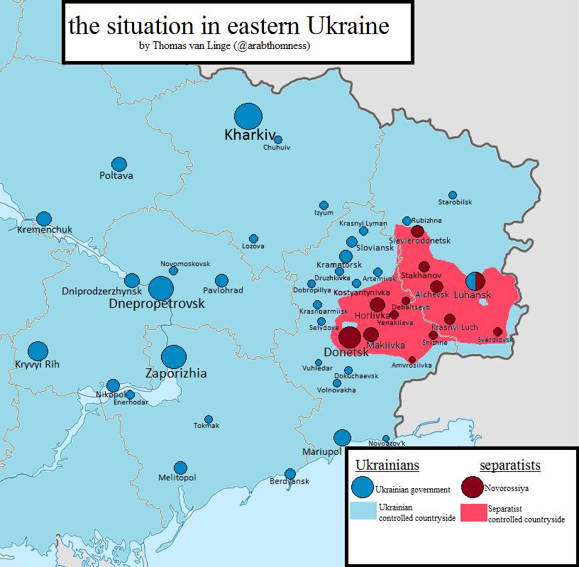 ukraine12luglio