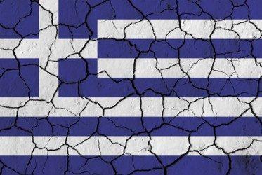 Borse europee alla deriva. La Grexit torna a fare paura (da teleborsa.it)