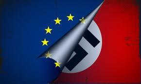 euronazi