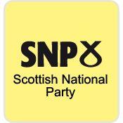 snp_logo