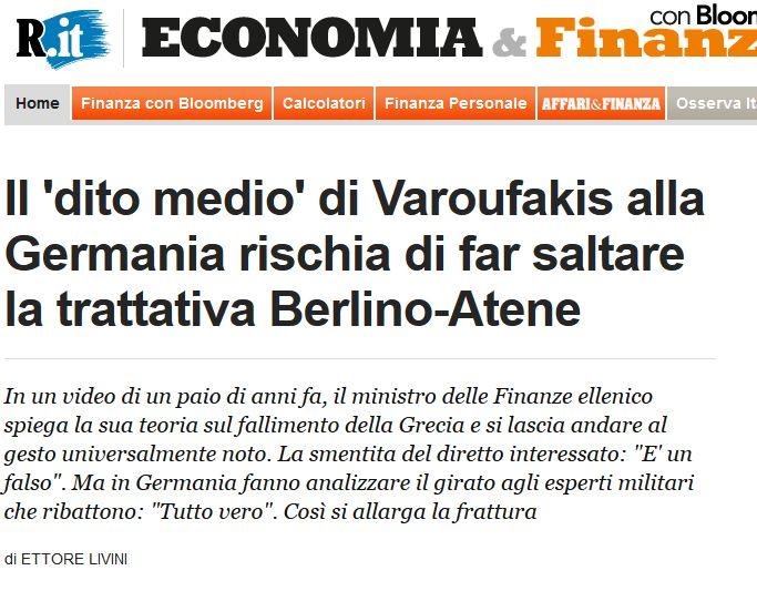 FireShot Pro Screen Capture #050 - 'Il 'dito medio' di Varoufakis alla Germania rischia di far salta_' - www_repubblica_it_economia_2015_03_16_news_il_dito_medio_di_varoufakis_alla_germania_rischia_di_