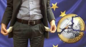 euro_poverta-640x352