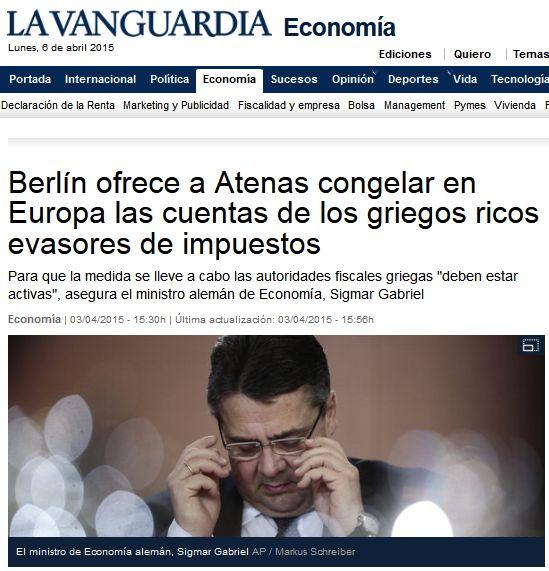 FireShot Pro Screen Capture #054 - 'Berlín ofrece a Atenas congelar en Europa las cuentas de los griegos ricos evasores de impuestos' - www_lavanguardia_com_economia_20150403_54429417324_alemania-ofrec