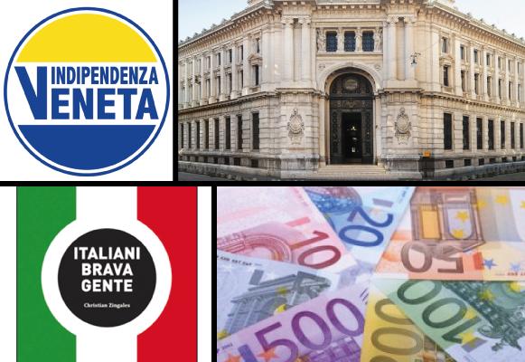 Nasce la Nuova Banca Pubblica – seconda parte