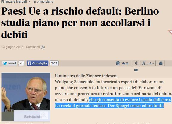 FireShot Screen Capture #123 - 'Paesi Ue a rischio default_ Berlino studia piano per non accollarsi i debiti - Il Sole 24 ORE' - www_ilsole24ore_com_art_finanza-e-mercati_2015-06-13_paesi-ue-rischio-de