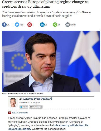 FireShot Screen Capture #125 - 'Greece accuses Europe of plotting regime change as creditors draw up ultimatum - Telegraph' - www_telegraph_co_uk_finance_economics_11676867_Greece-accuses-Europe-of-plo