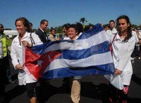 Cuba: Ordinamento del SSN (di Valerio Franceschini)