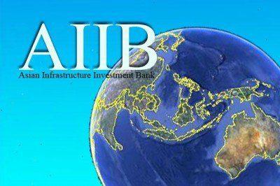In mezzo al caos greco parte la AIIB: il FMI cinese.