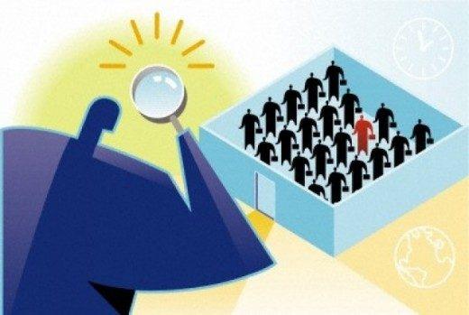 Jobs act e controllo dei lavoratori: quali sono i limiti?