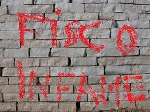 fisco_tasse-300x224