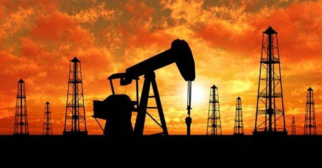 La salita attuale del petrolio potrebbe non durare.