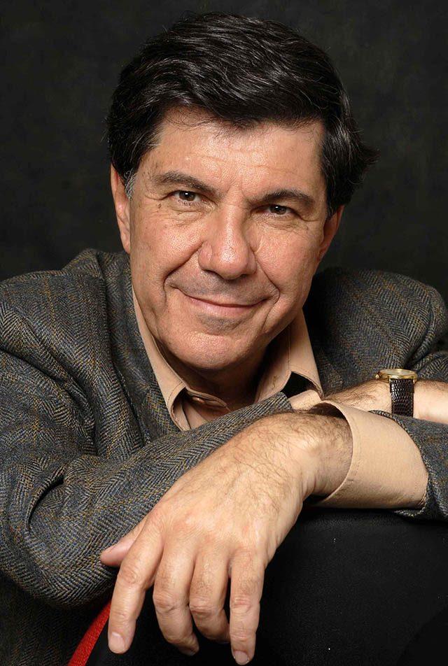 GRECIA: VERSO IL DEFAULT? (di Jacques Sapir)