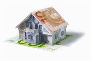 Imposte sulla casa si avvicina la scadenza. Io non pagherò e voi?