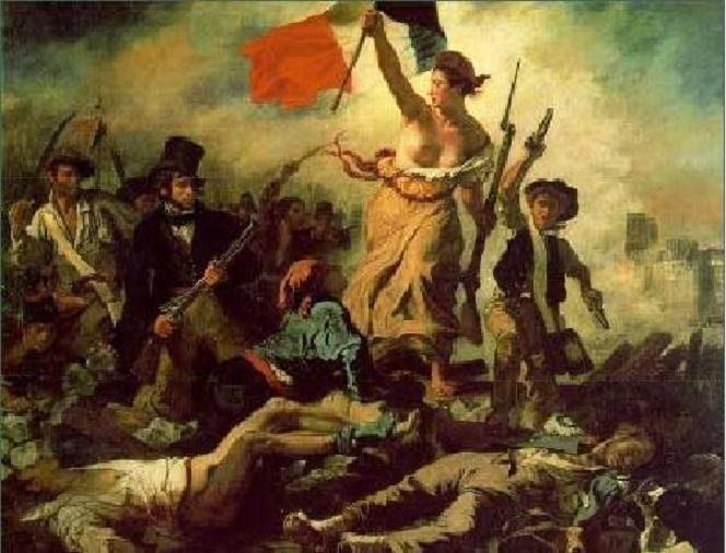 L'UE NON TOLLERA LA DEMOCRAZIA: I TIRANNI DI BRUXELLES UCCIDONO LA GRECIA (di Giuseppe PALMA)