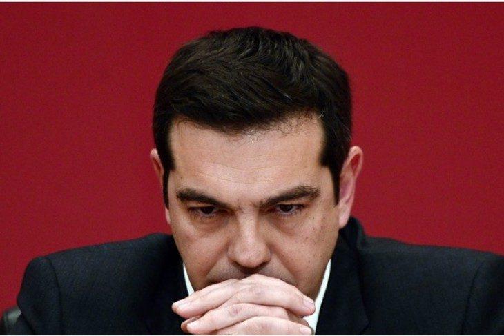 Atene approva il secondo pacchetto di riforme richieste dai creditori, ma il Grexit è solo rinviato.