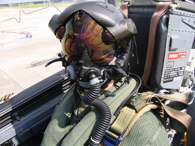 f-35-helmet-2