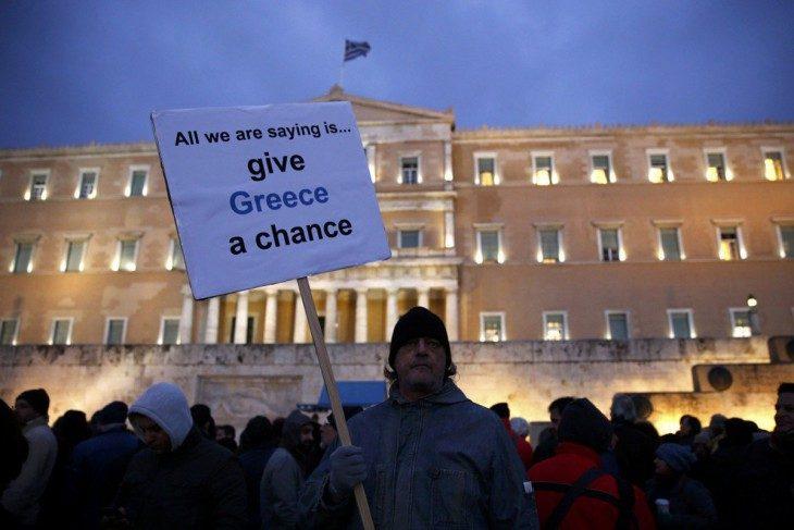 #GREFERENDUM SCENARI ECONOMICI SEGUIRA' LO SPOGLIO: Risultati reali  Sondaggi – exit pools