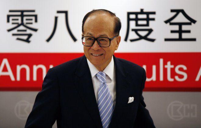 hutchison-whampoa-chairman-li-ka-shing (1)