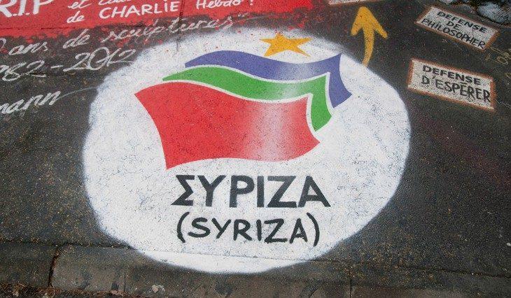 FLASH NEWS: COLPO DI SCENA – il CC di Syriza respinge l'accordo. TESTO DEL COMUNICATO, AGGIORNAMENTI e VIDEO