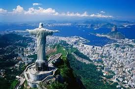 Un emergente in crisi: il Brasile (di Valerio Franceschini)